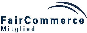 Faircommerce Mitglied