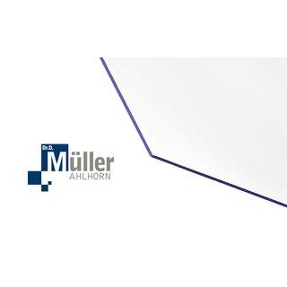 50 g//m² Glasvlies Glasfaservlies Glasfilamentgewebe Glasfaser Vlies GFK 1-100m²